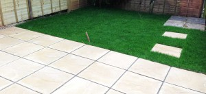 cornwall-landscaping-services