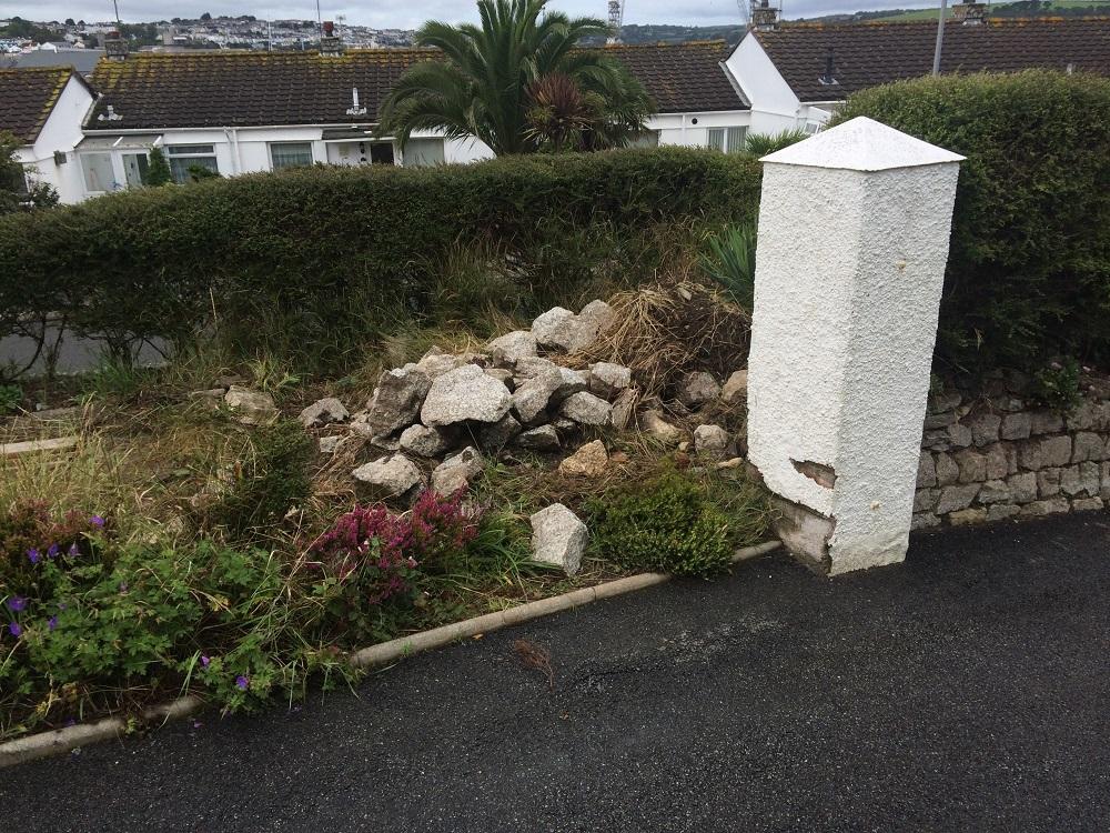 gatepost-driveways-falmouth