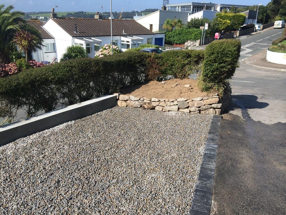 gravel-driveway-falmouth